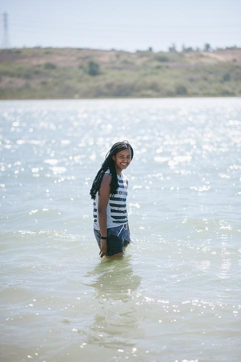 carlsbad paddlebaording-6