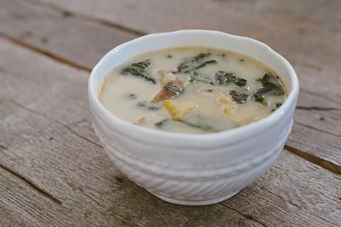 zuppa toscana -- graceandsalt.net-11