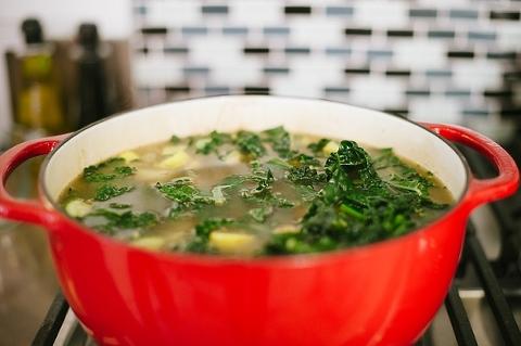 zuppa toscana -- graceandsalt.net-2