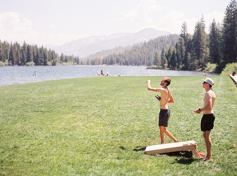 hume lake-2